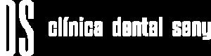 Clinica Dental Seny Logo